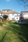 Sunbury Gardens, Mill Hill - Thumbnail 9