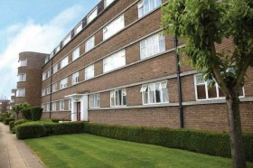 Click the photo for more details of Belvedere Court