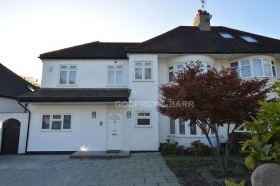 Click the photo for more details of Copthall Gardens