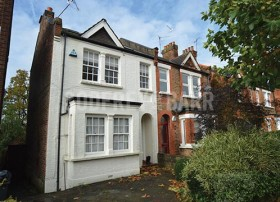 Click the photo for more details of Birkbeck Road