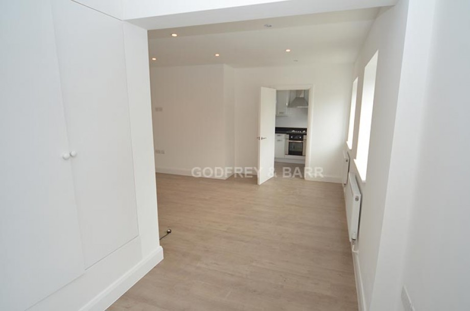 Glebe Road, Finchley - Photo 2