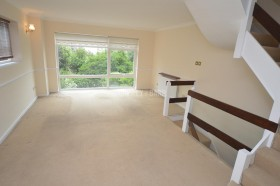 Click the photo for more details of Stanhope Gardens