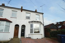 Click the photo for more details of Shakespeare Road