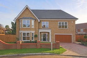 Click the photo for more details of Charrington Close