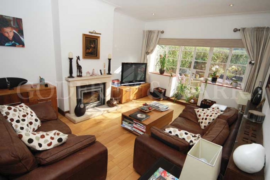 Kingsley Close, Hampstead Garden Suburb, N2 0ES - Photo 3