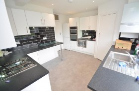 Click the photo for more details of Lyttelton Road