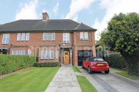 Click the photo for more details of Ossulton Way