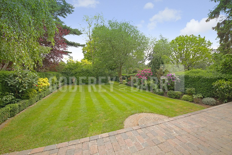 Gurney Drive, Hampstead Garden Suburb - Photo 21
