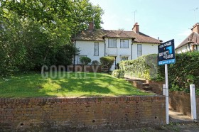 Click the photo for more details of Oakwood Road