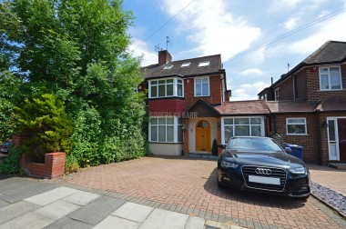Click the photo for more details of Glenmere Avenue