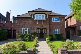 Click the photo for more details of Cedars Close