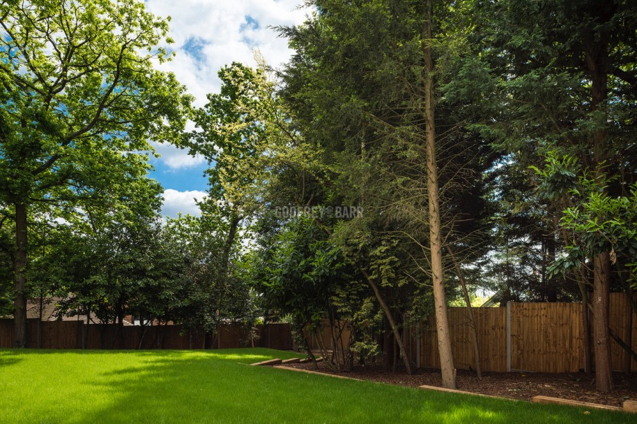 Camlet Way, Hadley Wood - Photo 42