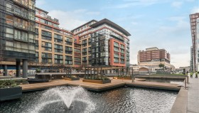 Click the photo for more details of Merchant Square East