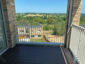 Click the photo for more details of Ridgeway Views