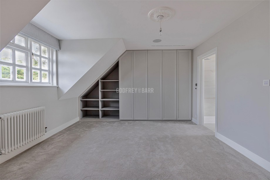 Marsh Lane, Mill Hill - Photo 24