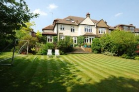 Click the photo for more details of Highgate Borders