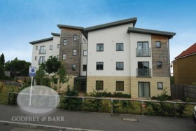 Click the photo for more details of Liberty Court